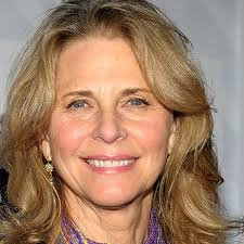 'Open to Oneness' – An Evening with Lindsay Wagner