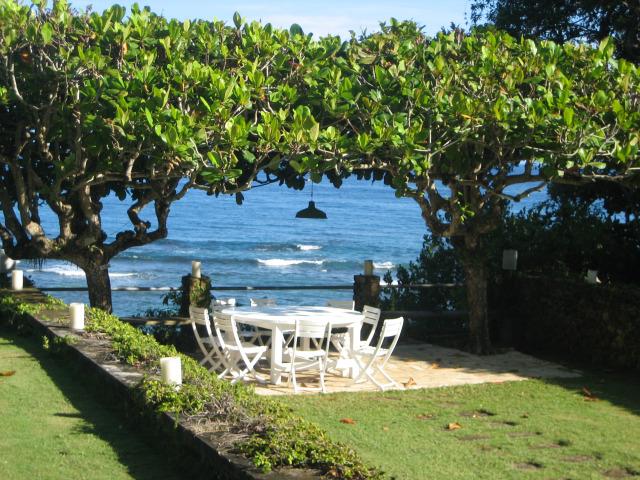 jamaica-08-054