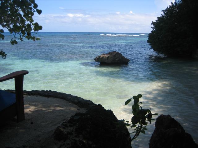 jamaica-08-066