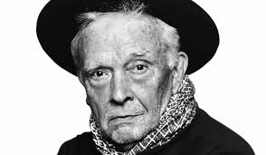 David Bailey: Sculpture & Photographs