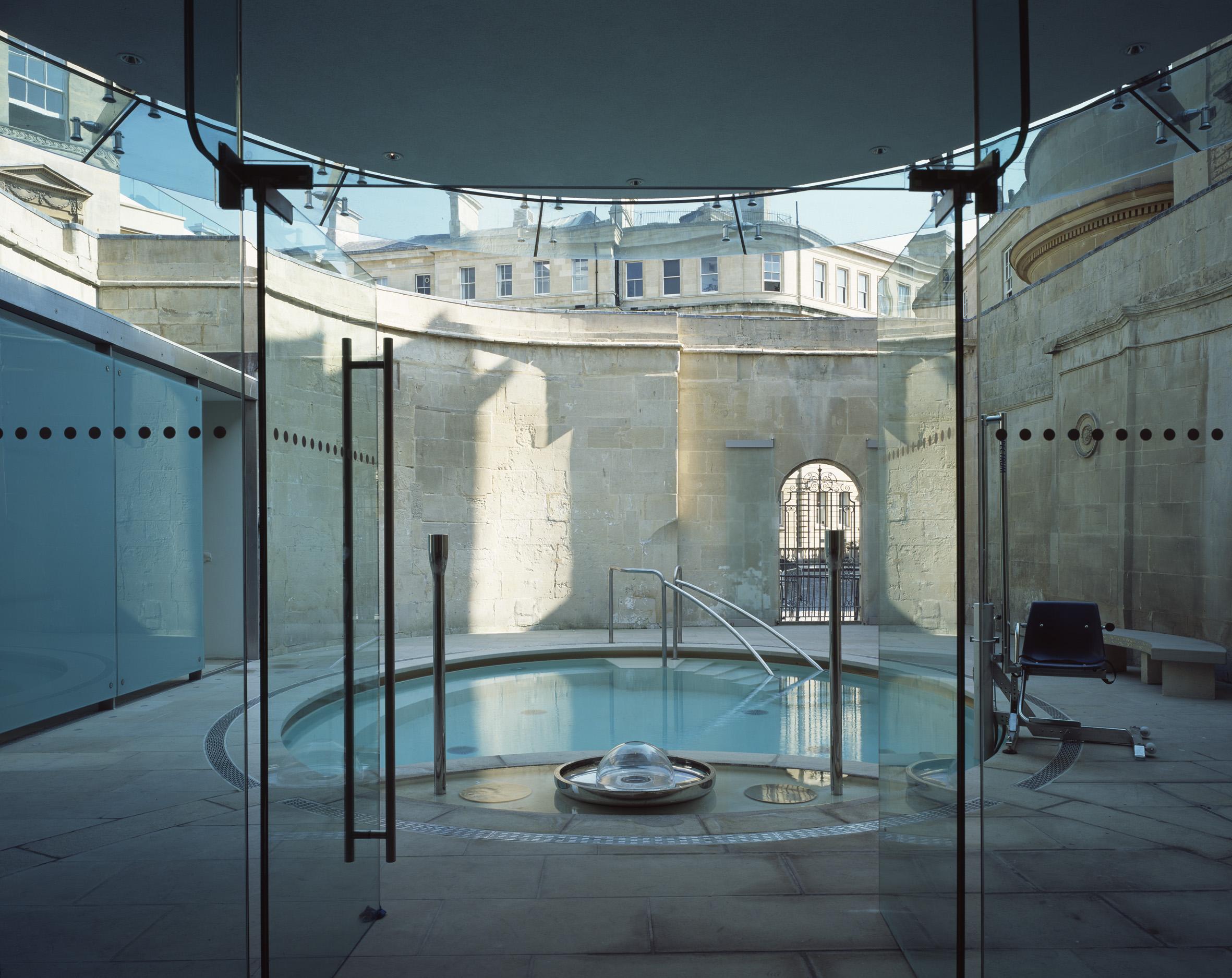 Cross_Bath