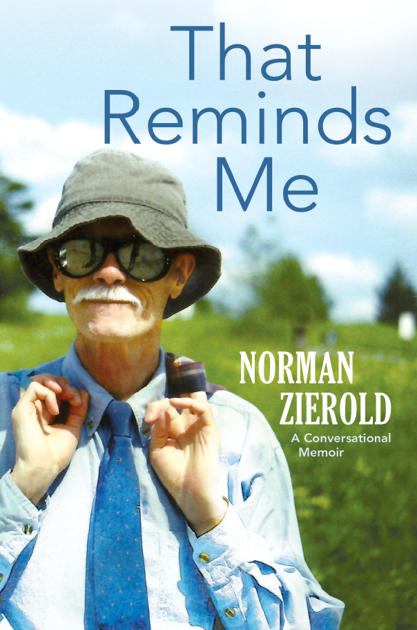 norman-zierold-cover-photo