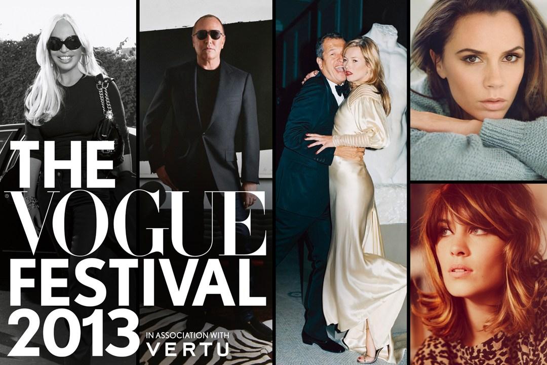 vogue_festival_2013_v_31jan13_design_b_1080x720