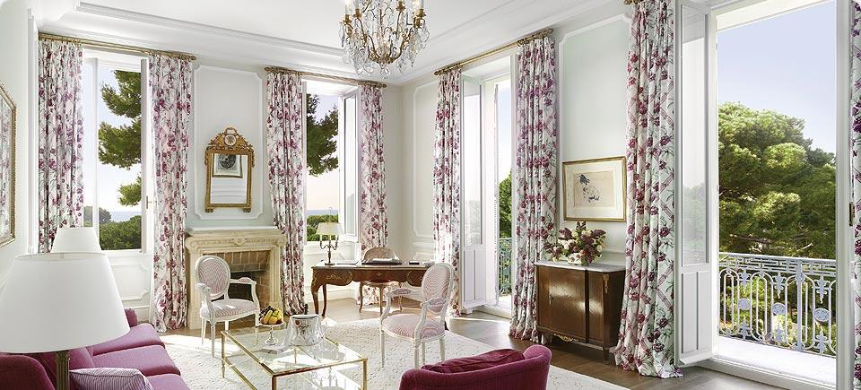 one_bedrooms_suite_2