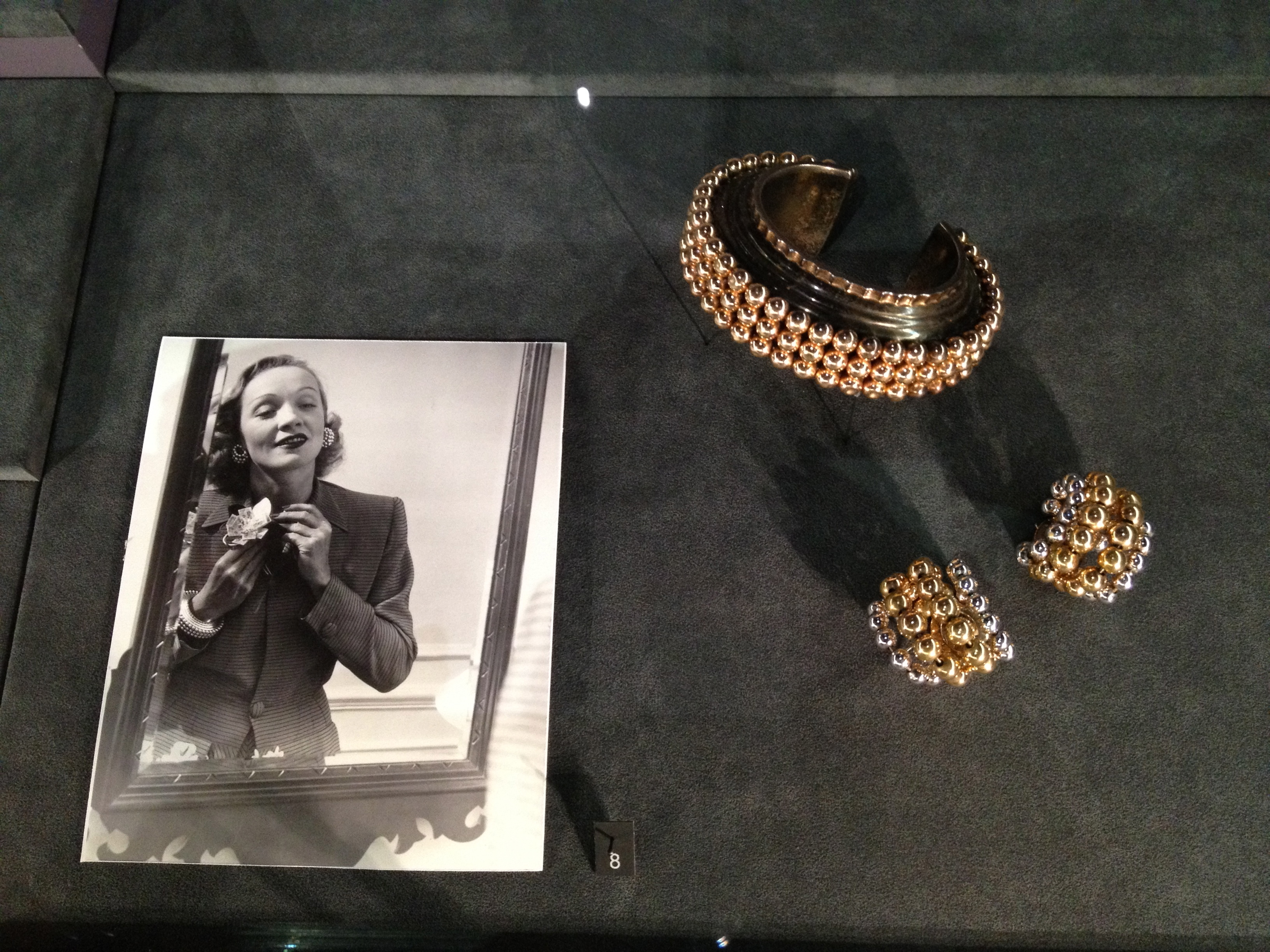 Cartier Style And History Grand Palais Paris