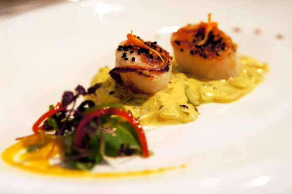 Rang-Mahal-Revamped-Reopened-Pan-Pacific-Singapore-Tava-Scallops-600x399