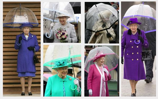600-guarda-chuva-da-rainha-fulton-umbrellas