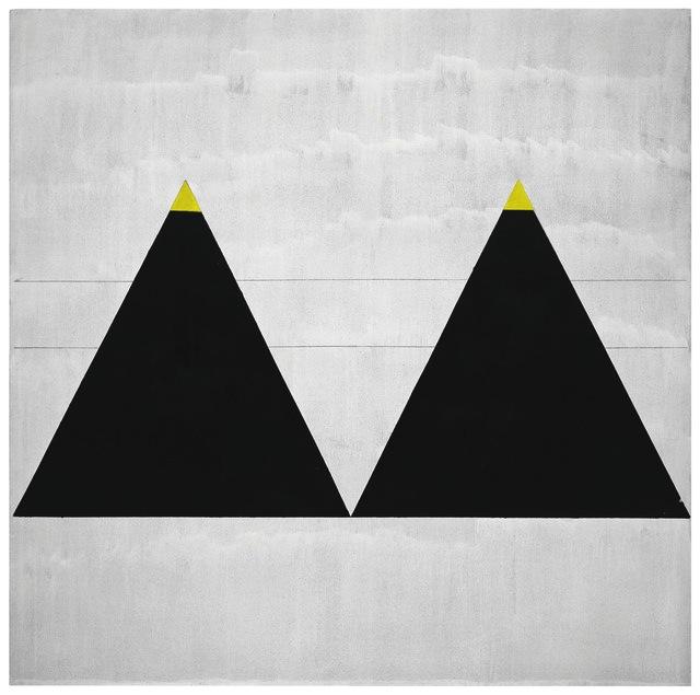 Agnes Martin Tate Modern