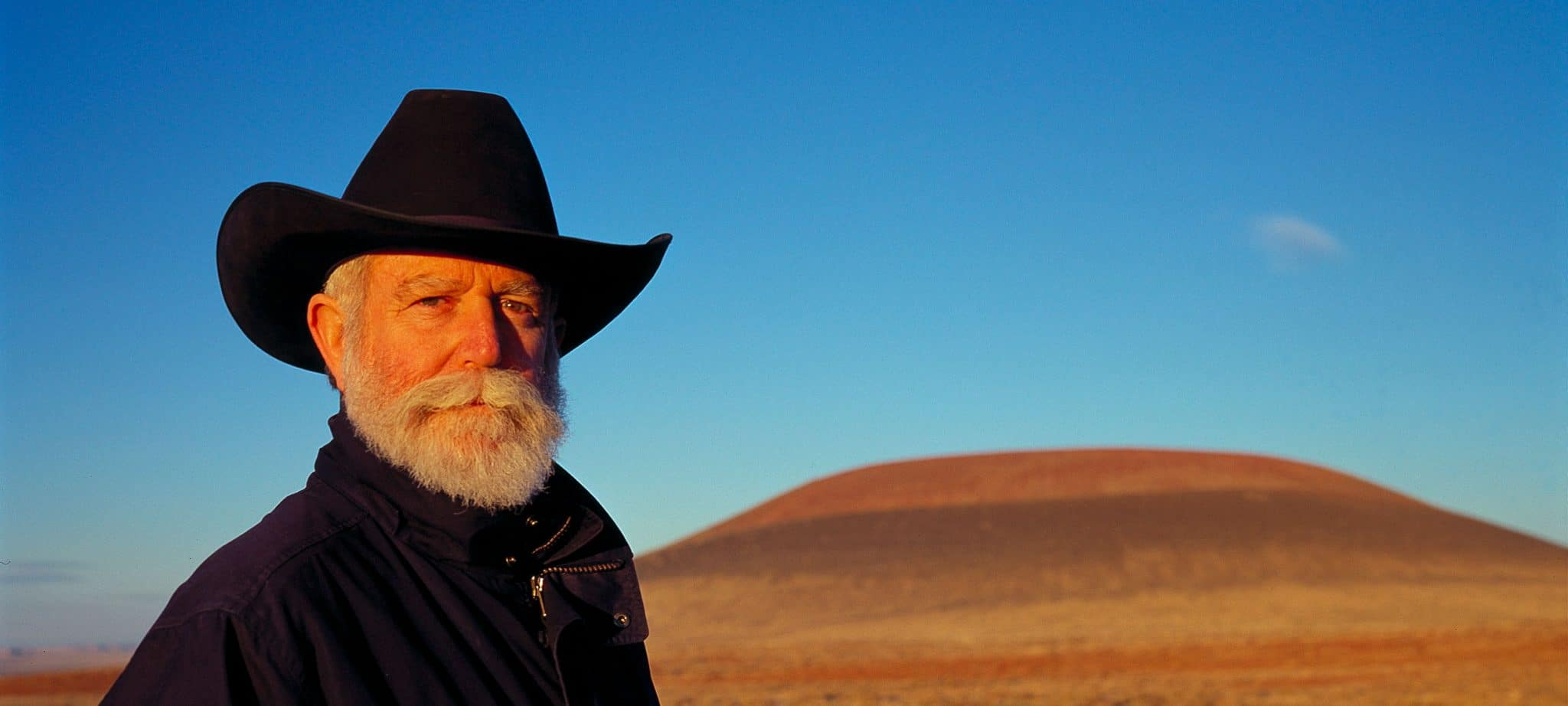 James Turrell Roden Crater Skyspace Lech