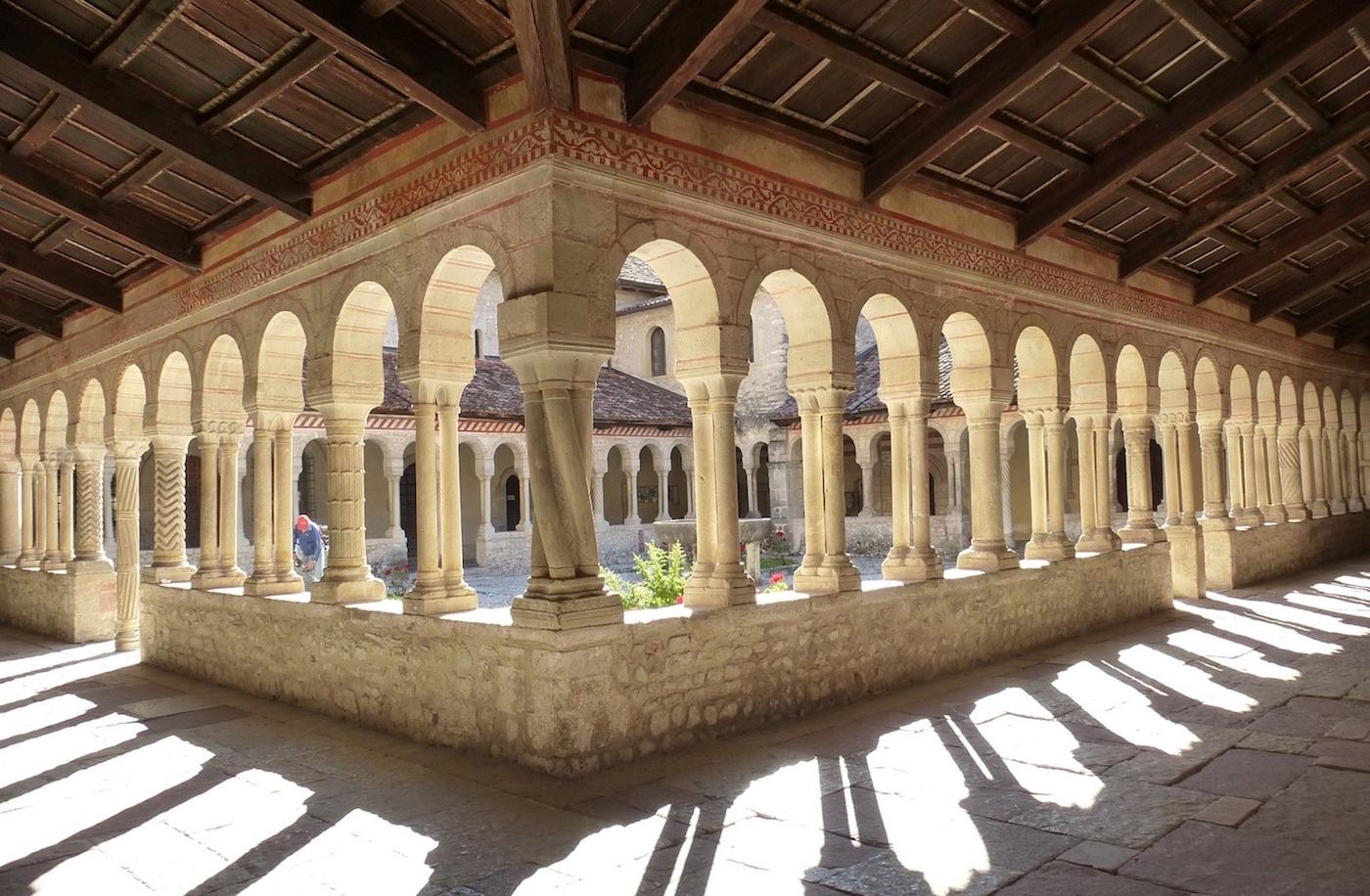 Hotel Abbazia Follina, Veneto