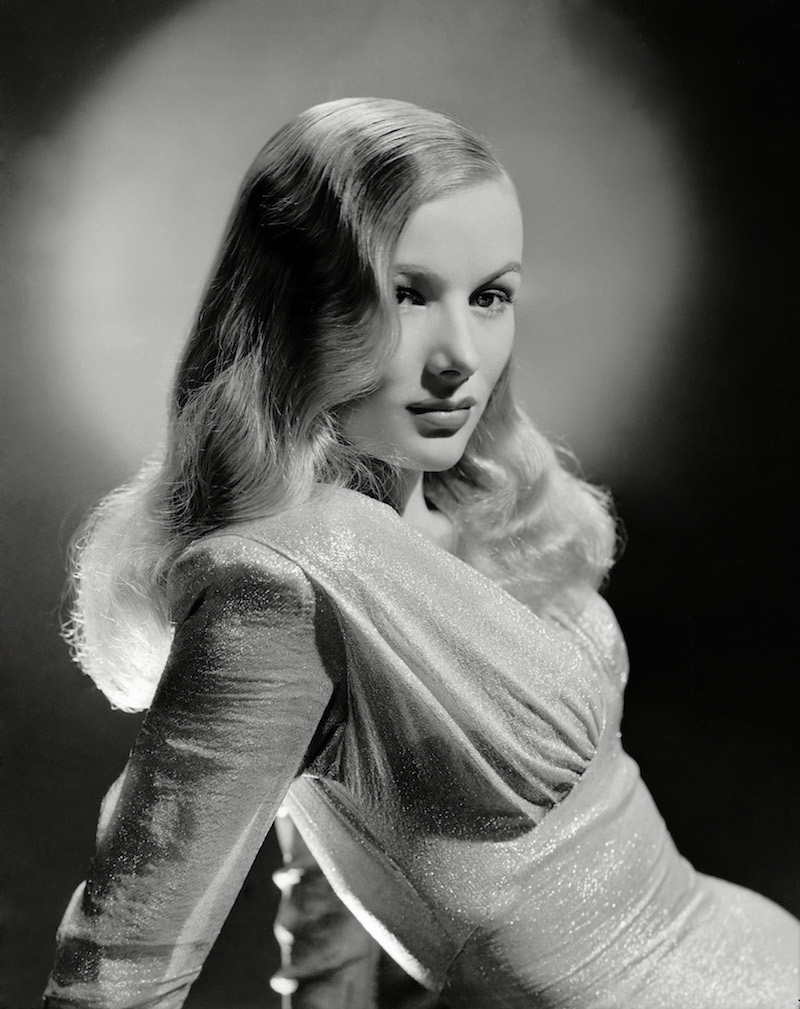 vl_george-hurrell-portrait-of-veronica-lake-in-this-gun-for-hire-directed-by-frank-tuttle-1942