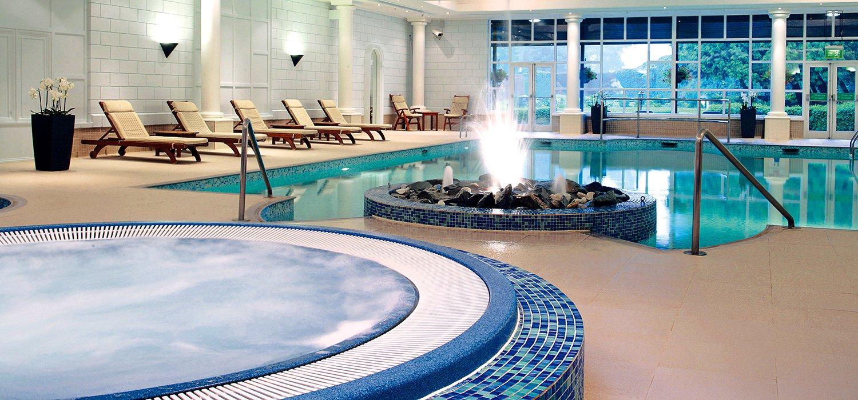 goodwood_hotel_spa pool