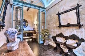 Palazzo Prince d'Orange Luxury Suites – Valletta, Malta