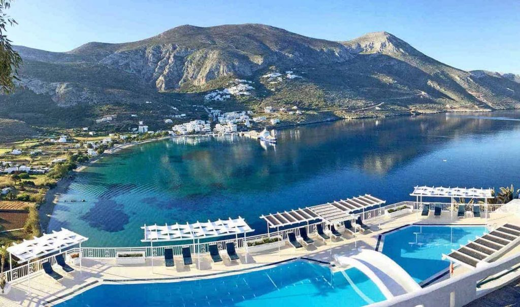 aegialis-hotel-and-spa-aegean-greece Amorgos