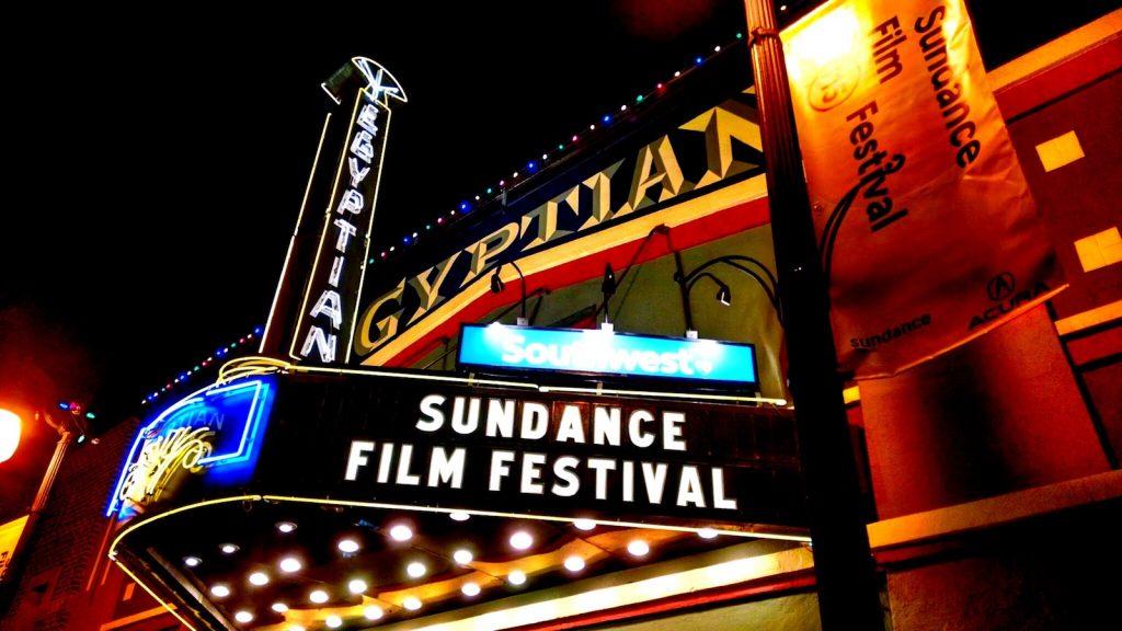 Visiting Sundance_Film_Festival