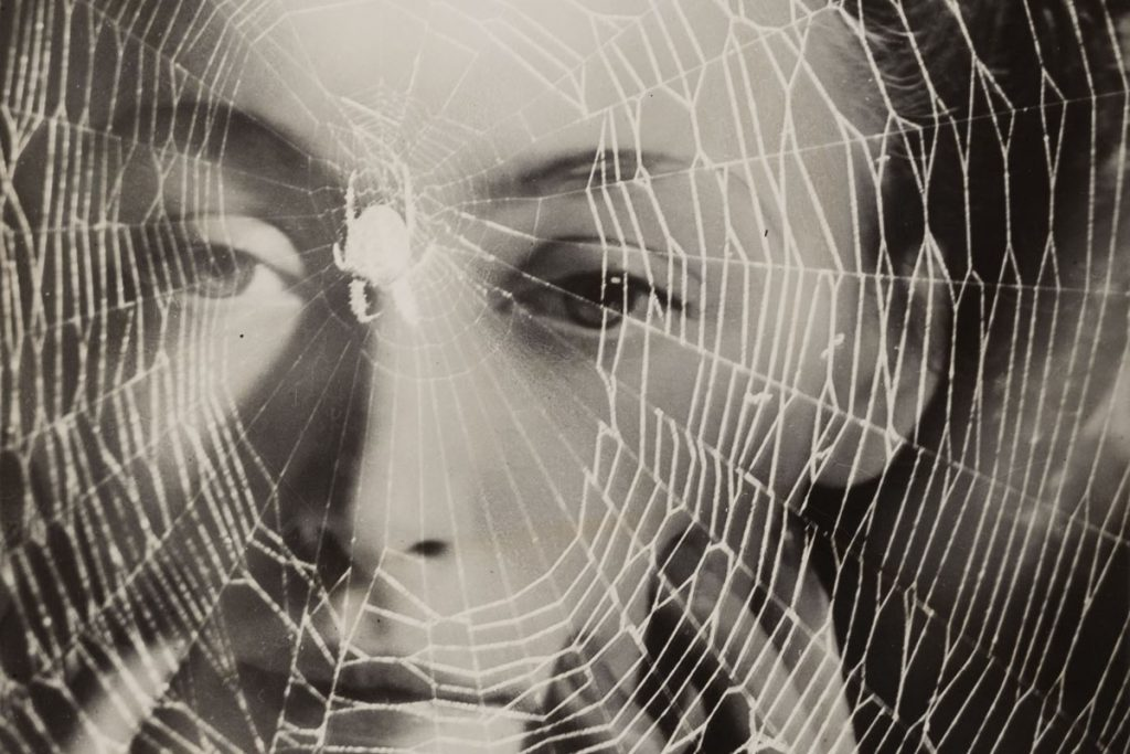 Dora Maar Tate Britain Exhibition Review