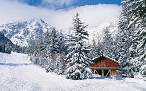 sundance mountain skiing
