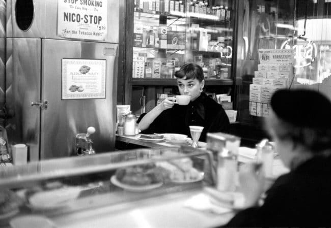 Audrey Hepburn Always Audrey Laurence Fried