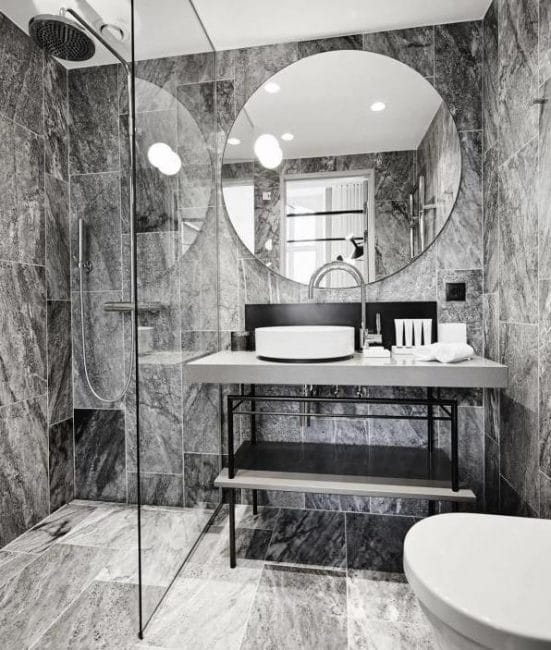 Nobis Hotel Copenhagen Design Hotel Group