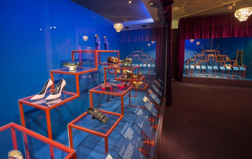 2._Installation_view_of_Shoes_Pleasure_and_Pain_13_June_2015_-_31_January_2016_c_Victoria_and_Albert_Museum_London