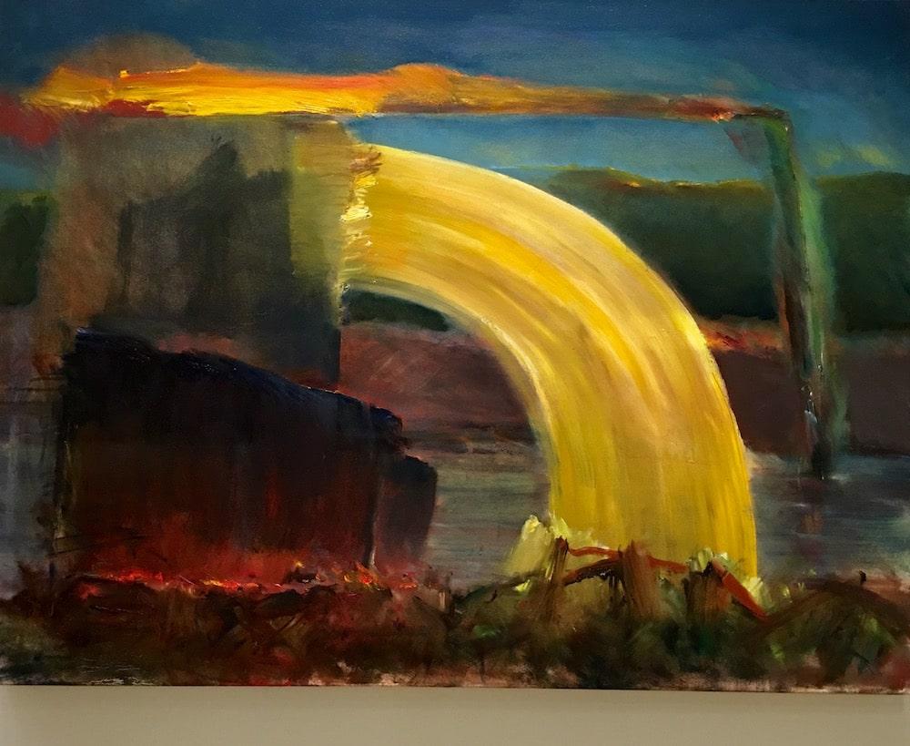 John Moores Prize Liverpool Biennial 2016 Walker Art Gallery