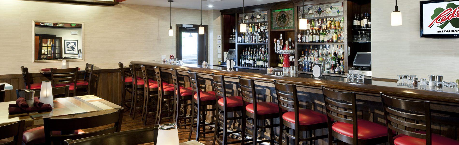 Sea Crest Beach Hotel Falmouth Cape Cod Reds