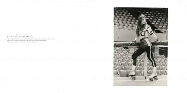 Terry O'Neill Rare and Unseen A Portfolio of Vintage Prints