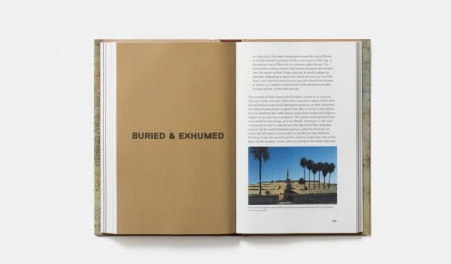 The Museum of Lost Art Noah Charney Phaidon