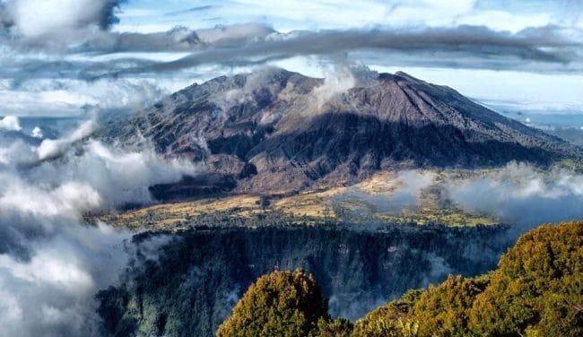 Irazu Volcano San Jose Costa Rica Hotel Review cellophaneland