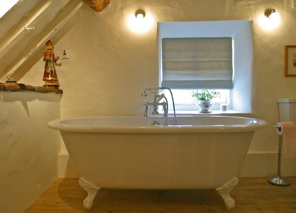 Asphodel Cottage - Cirencester, The Cotswolds
