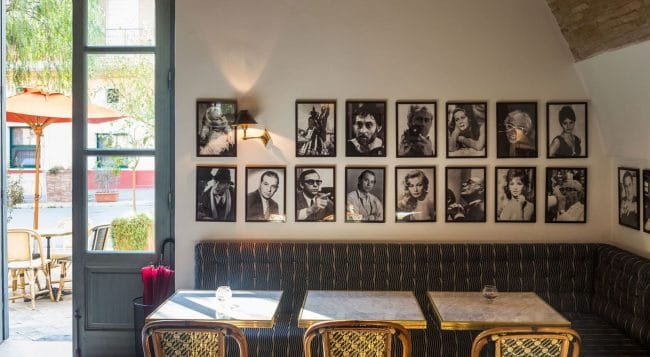 Cinecitta-Bar-and-Cafe-Palazzo-Margherita-Bernalda-Italy-coppola-resorts