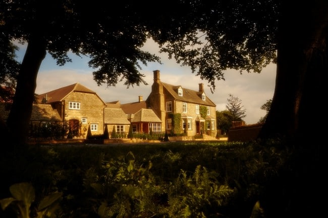 Dormy House House Spa at Dormy House Hotel - Broadway, The Cotswolds