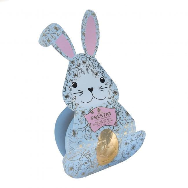 Prestat Easter Bunny