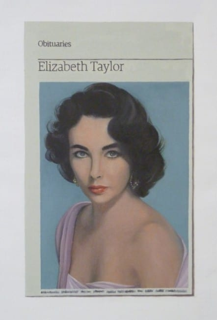 Elizabeth-Taylor-Hugh Mendes