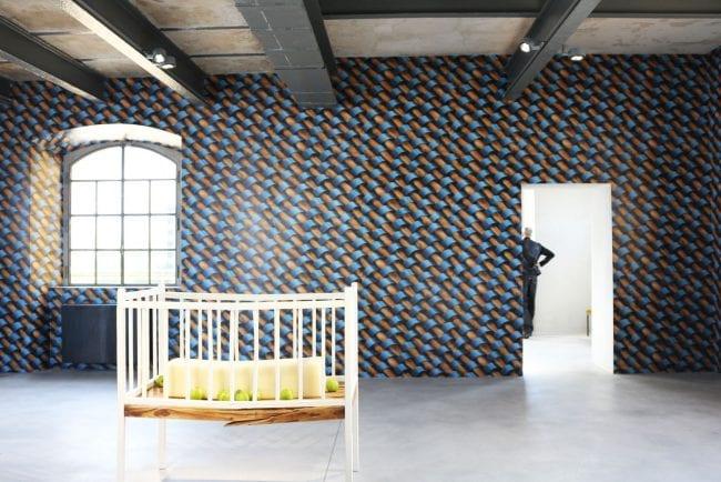 Fondazione Prada Milan Art Exhibition