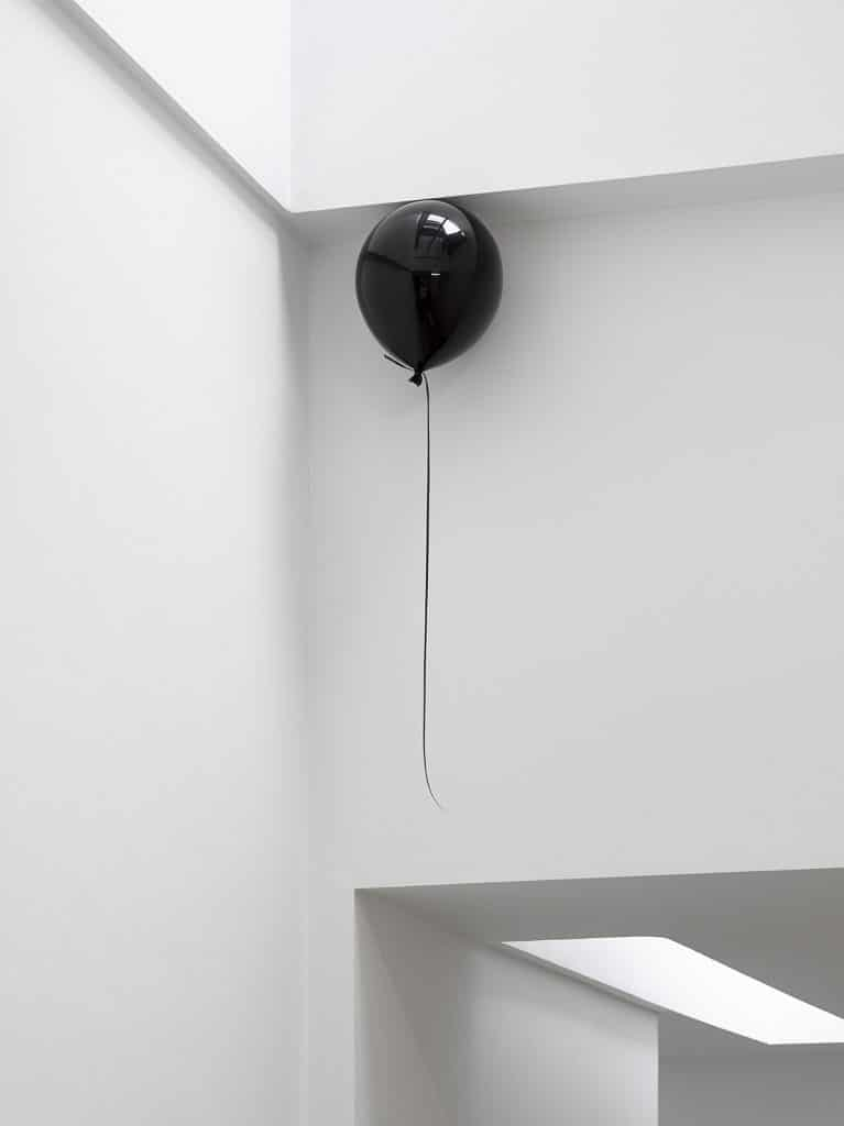 Ryan Gander Fieldwork, Lisson Gallery, London