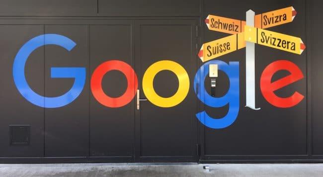 Google B2 Boutique Hotel & Spa Zurich Switzerland