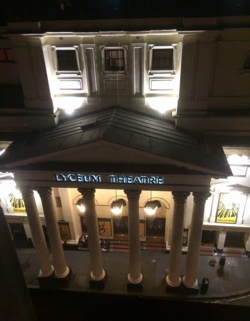 one-aldwych-hotel-strand-london