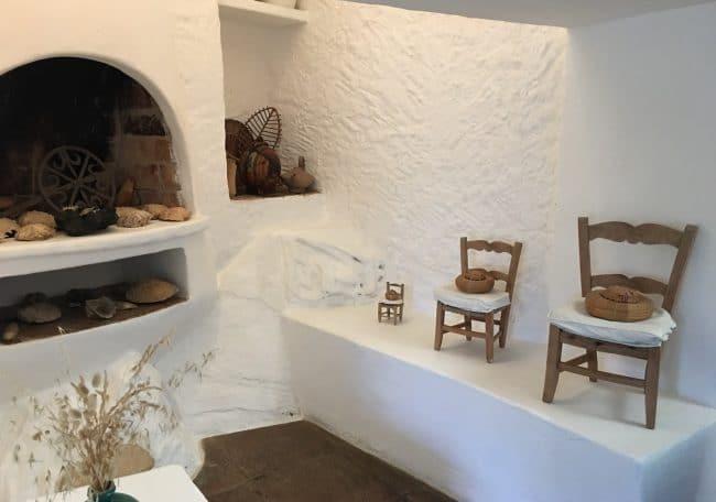 Salvador Dali Casa Museum Port Lligat Cadaques