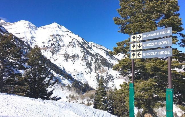 sundance mountain -resort--utah