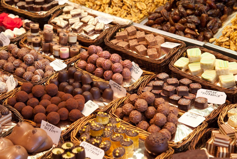 choco-story-the-chocolate-museum-bruges-belgium