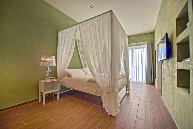 Hotel Quaint Nadur Malta Hotel Review