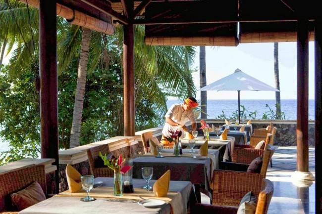 Spa-Village-Resort-Tembok-Bali-1