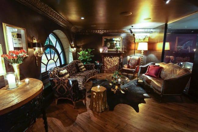The-Culver-Hotel-Velvet-Lounge-Interior-4