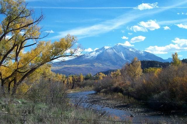 The Aspen Club & Spa - Aspen, Colorado, USA
