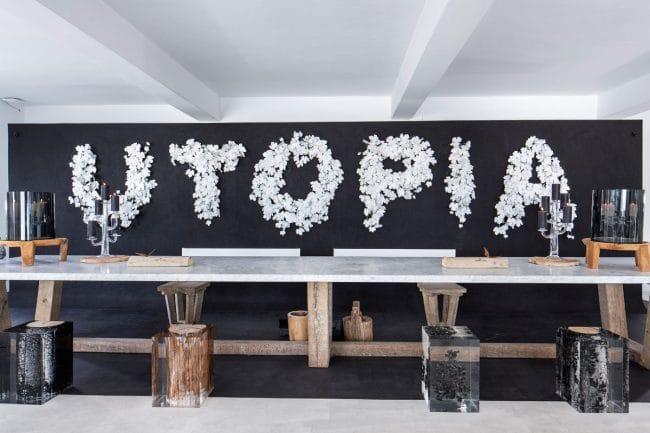 Myconian Utopia Mykonos Relais & Chateaux