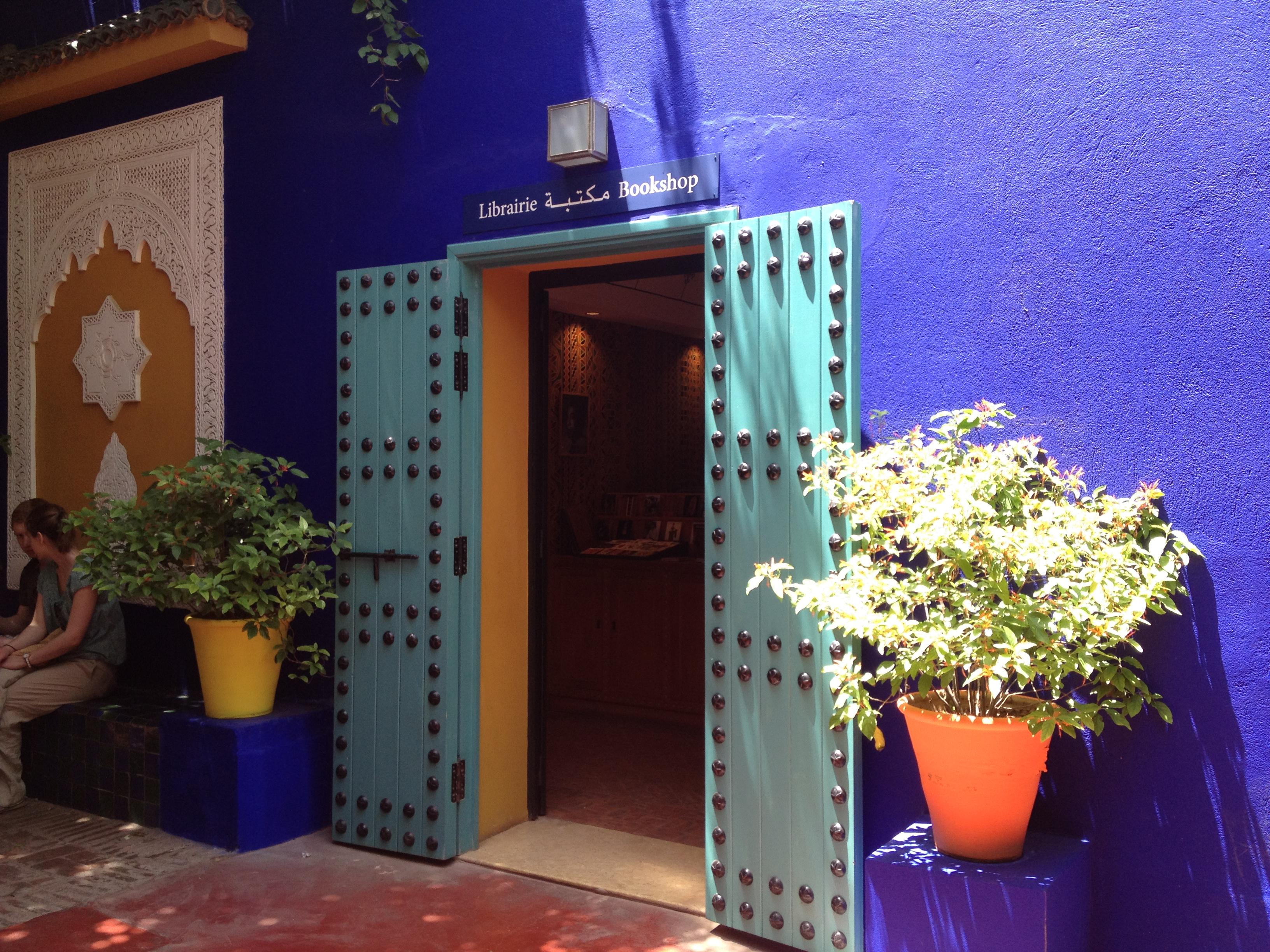 jardin-majorelle-garden-marrakech-morocco