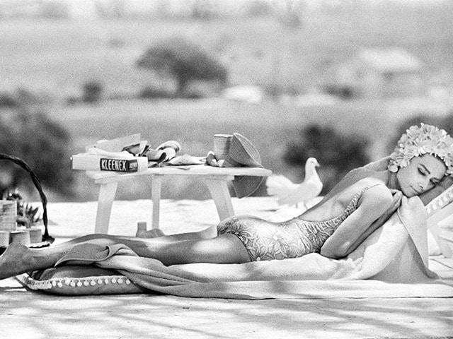 Audrey Hepburn Always Audrey: Acc Art Books