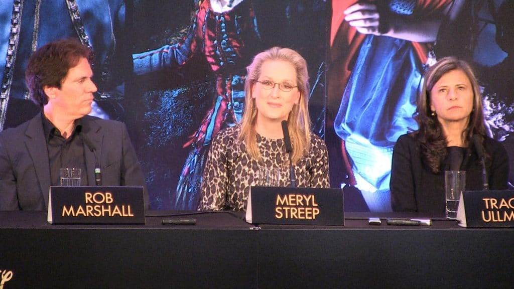 meryl-streep-into-the-woods-press-conference