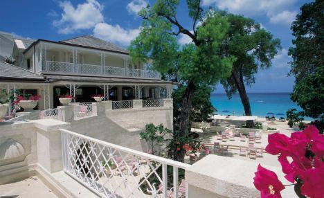 tamarind by elegant hotels barbados